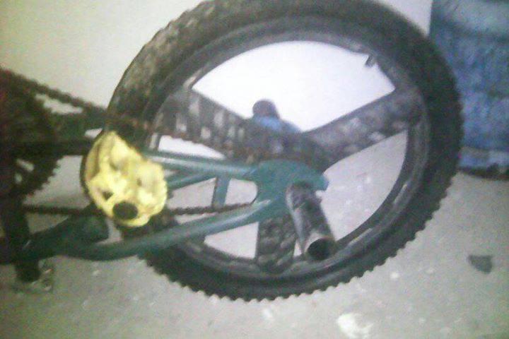 07ea6f125d3 bike - Sports - Hobbies Antigua and Barbuda • Cyphoma