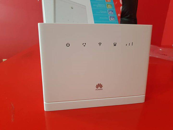 huawei lte router. digicel huawei lte modem + wireless router antigua and barbuda lte