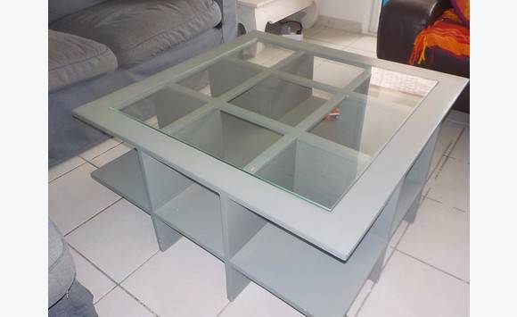 lampes meubles tables gaz batterie voiture annonce vide maison saint martin. Black Bedroom Furniture Sets. Home Design Ideas