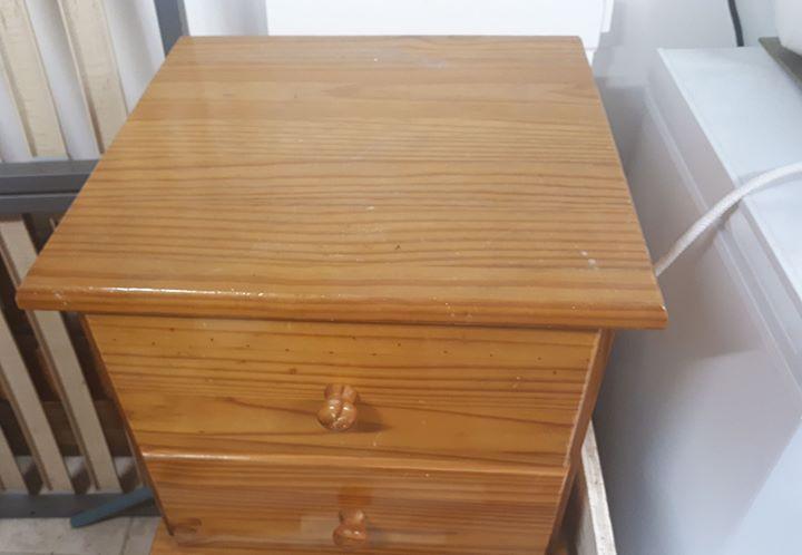 meubles annonce meubles et d coration saint barth lemy. Black Bedroom Furniture Sets. Home Design Ideas