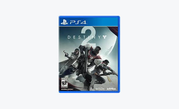 destiny 2 jeu ps4 jeu xboxone neuf activision annonce consoles jeux vid o le gosier. Black Bedroom Furniture Sets. Home Design Ideas