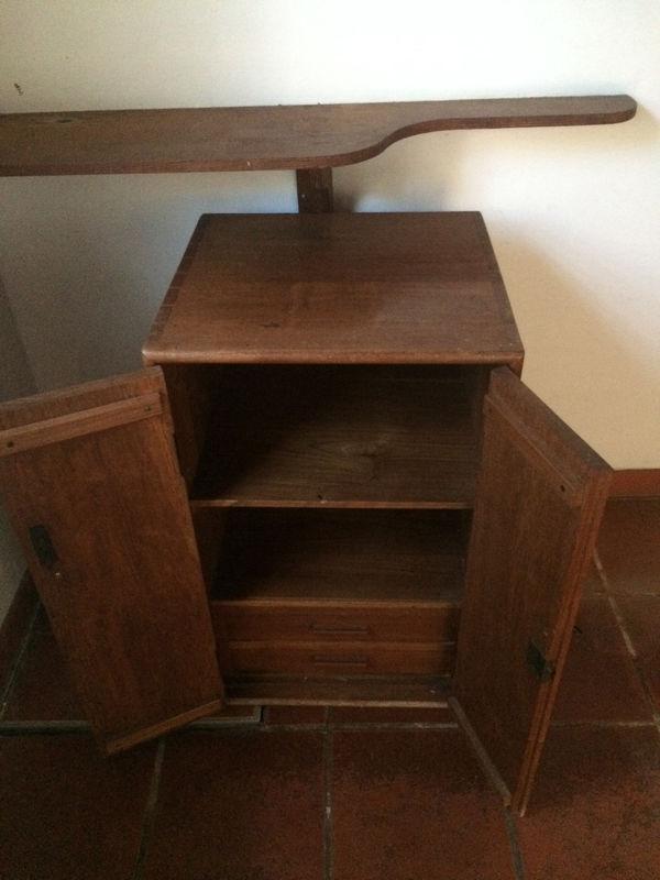 meubles indon siens meubles et d coration saint barth lemy. Black Bedroom Furniture Sets. Home Design Ideas