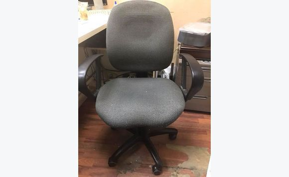 Chaises Pour Salon Ou Bureau