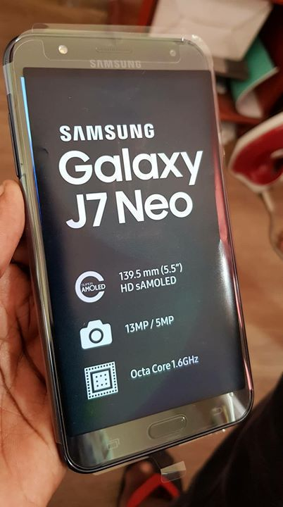 coque samsung galaxy j7 neo