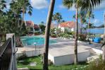 Turn Key Waterfront Condo, SBYC St. Maarten SXM
