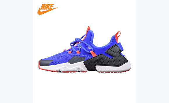 76c17b6ec962 huarache new drift - Shoes Saint Martin • Cyphoma