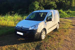 citroen berlingo 16hdi decembre 2015 revise