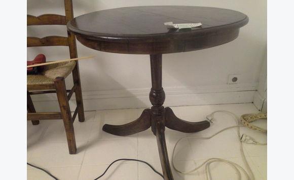 meubles anciens d 39 haiti r nov s meubles et d coration saint martin cyphoma. Black Bedroom Furniture Sets. Home Design Ideas