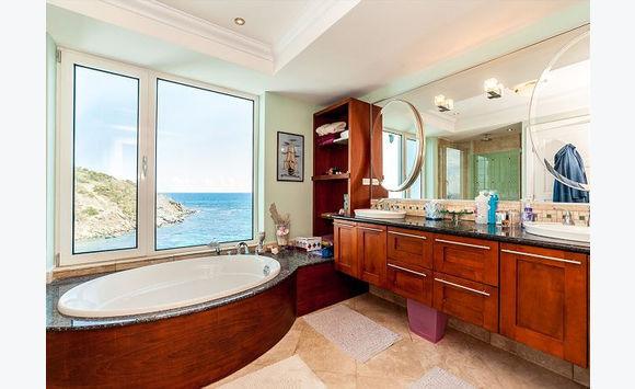 Itu0027s A Dream Come True   3BR/3BA LUXURY CONDO   $638,000   Sales Apartment  Sint Maarten U2022 Cyphoma