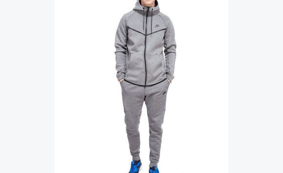 Have nike tech fleece - Clothing Saint Martin • Cyphoma 4de2653b3