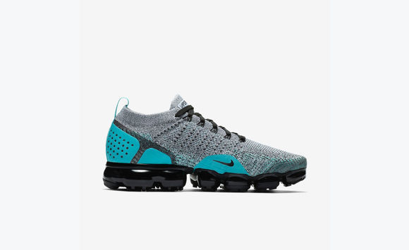 2d4a6024b27 Vapormax gray - Shoes Saint Martin • Cyphoma