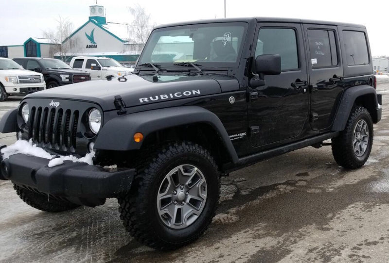 jeep wrangler unlimited rubicon new 2018 annonce voitures saint martin cyphoma. Black Bedroom Furniture Sets. Home Design Ideas
