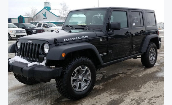 jeep wrangler unlimited rubicon new 2018 voitures saint martin cyphoma. Black Bedroom Furniture Sets. Home Design Ideas