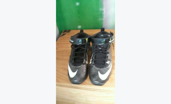 d6b30bd9044b ... baesball nike shoes size 7 5 shoes antigua and barbuda cyphoma ...