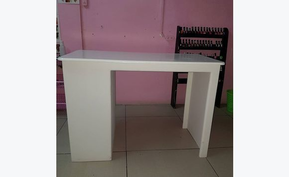 Nail Technician Tables For Sale - Best Nail ImageBrain.Co