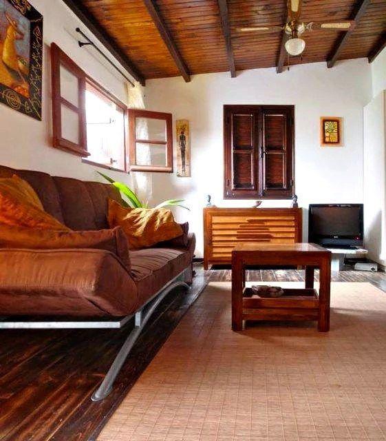 Sainte Luce, maison rénovée divisée... -348 000 € - Ventes Maison ...