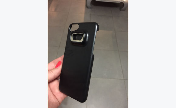 coque decapsuleur iphone 6