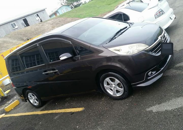 Buy And Sell Cars Antigua