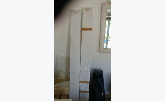 stores moustiquaires baies vitrees et fenetres mobilier et quipement d 39 ext rieur saint martin. Black Bedroom Furniture Sets. Home Design Ideas
