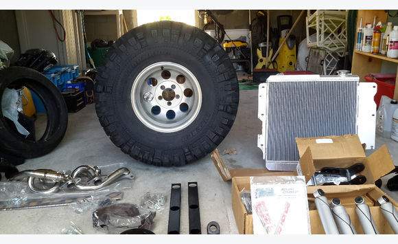 rubicon com jeep wrangler under sale for cars bestride used