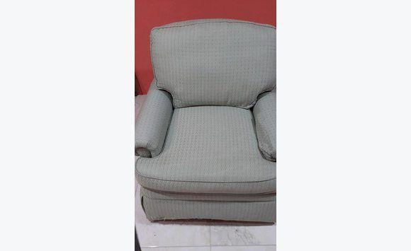 studio l sleeper souq en xl item chair cm folding h sofa cum i couch bed w x upholstered foam guest single grey ae zena