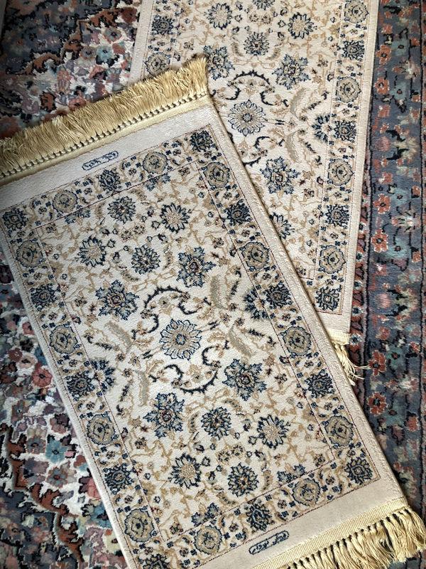 tapis turc fait main annonce meubles et d coration le lamentin martinique. Black Bedroom Furniture Sets. Home Design Ideas