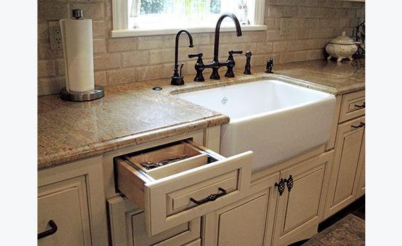 vier c ramique plan de travail en granit meubles et d coration saint barth lemy. Black Bedroom Furniture Sets. Home Design Ideas