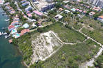 5 acres Waterfront Land, Hotel Marina Cupecoy SXM