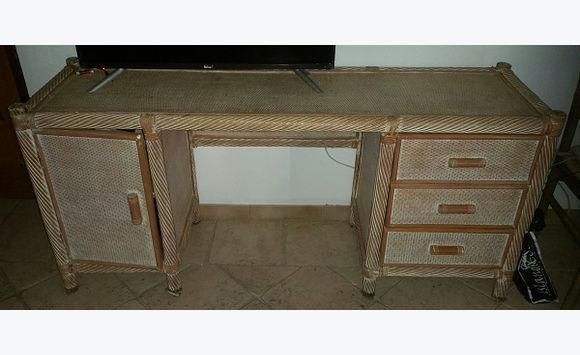 Chaise bureau bois best of fauteuil de bureau bois chaise
