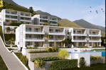 Obi Residences the newest development on SXM