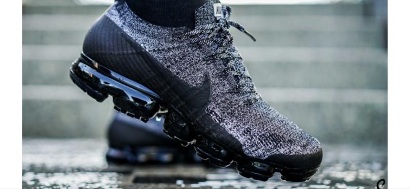 b537aa18ee Nike vapormax - Chaussures Saint-Martin • Cyphoma