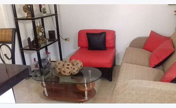 Furnished 1 Bedroom Apartment Utilities Included 1 350 Rentals