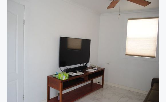Furnished 1 Bedroom Apartment Utilities Included