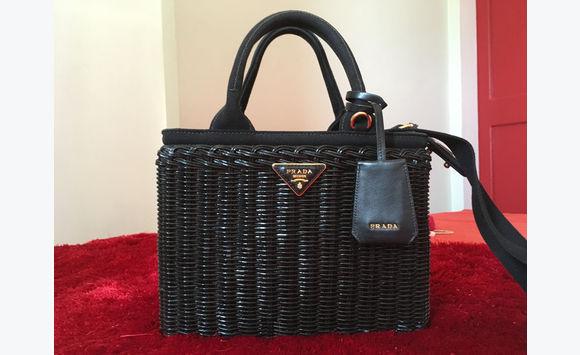 0370f763ae4e prada bag - Jewelry - Watches - Accessories Saint Barthélemy • Cyphoma