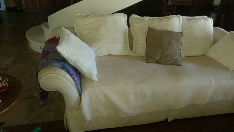 Used American Sofas Furniture And