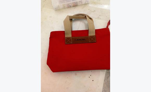 lancel bag jewelry watches accessories saint martin cyphoma