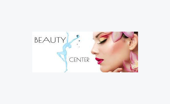 beauty center - spa