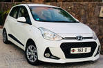 HUYNDAI Grand i10