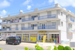 Spacious commercial unit in Simpson Bay