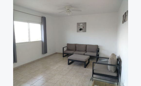 2BR/2BA APARTMENT - Cupecoy #210
