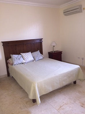 Colebay 2 chambre à coucher - 1 500 $ - Locations Appartement Sint ...