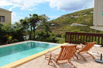 belair : private villa 3bedroom with pool