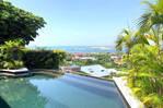 Villa Buddah Almond Grove, St. Maarten SXM
