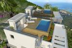 Developer Opportunity Pelican toetsen St. Maarten SXM
