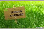 A Macouria (Guyane Française) Un...