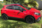 opel mokka 1, 6 cdti 136cv color edition