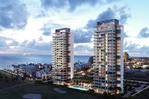 Unit 301 Mullet Bay Residences