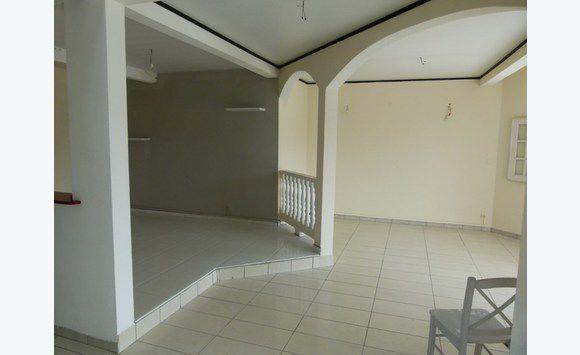 renovation maison guyane
