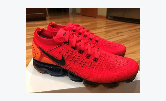 52aac152030 Nike new vapormax - Shoes Saint Martin • Cyphoma