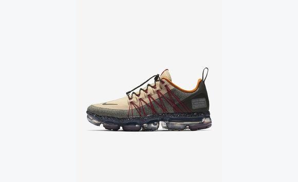 3a9441af72 ... Photo de l'annonce Nike vapormax neuve Saint-Martin #1